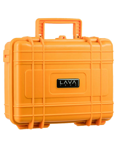 products/lavatech-high-flyer-hard-case-e-nail-kit-black-e-nail-lt-hifl-bk-3543431905356.jpg