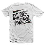 Men's Mad Izm T-Shirt - Online Headshop Smoke Shop
