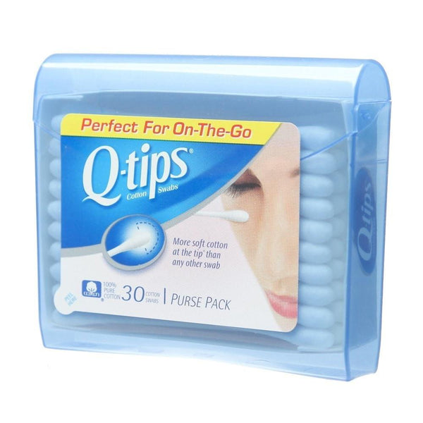Tip Tech Q Tips - Online Headshop Smoke Shop