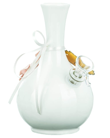 products/my-bud-vase-monica-water-pipe-bong-bv-pro-monica-441180553237.jpg