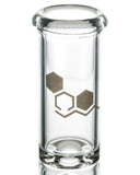 Classic 6-Arm Tree Perc Beaker - Online Headshop Smoke Shop