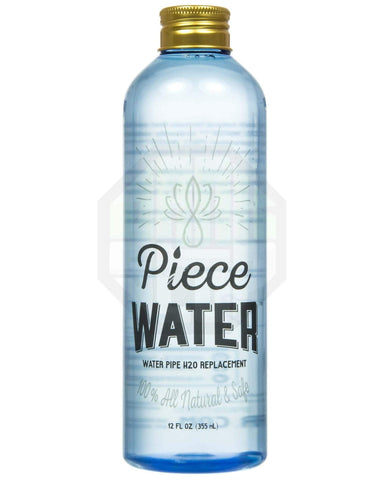 products/piece-water-bong-water-alternative-cleaner-pw-20759927238.jpg