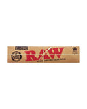 RAW Classic Rolling Papers - Online Headshop Smoke Shop