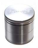 Medium 4 Piece Herb Grinder - Online Headshop Smoke Shop