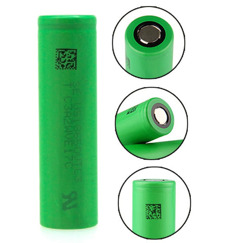 Sony 2100mAh VTC4 Battery - Online Headshop Smoke Shop