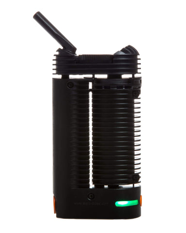 products/storz-bickel-crafty-vaporizer-default-vaporizer-vlc105-4165046927434.jpg