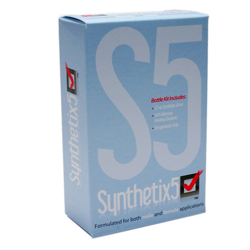 Synthetix5 (S5) - Online Headshop Smoke Shop