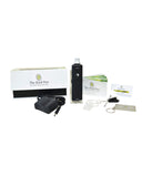 TruVa Handheld Vaporizer Kit - Online Headshop Smoke Shop