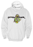 Men's WWeed Ultimate Roller Hoody - Online Headshop Smoke Shop