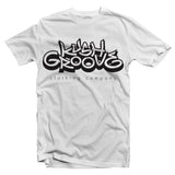 Men's Kush Groove Logo T-Shirt