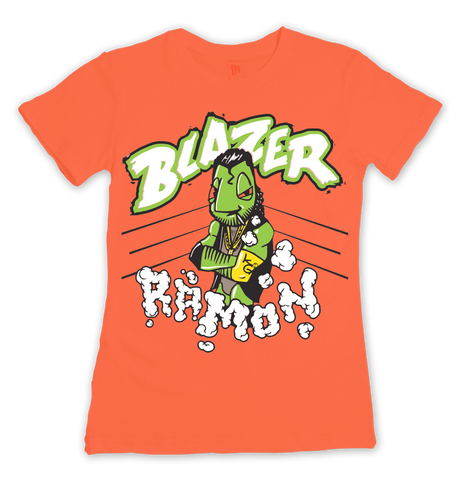 products/womensblazerramonorange.png