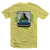 Women's Kush Citgo T-Shirt - Online Headshop Smoke Shop