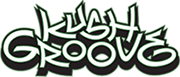 Kush Groove Online Shop