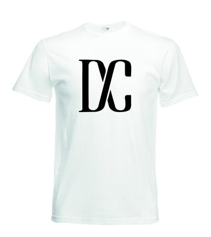 Official DC by DeMarre Carroll Men's 2018 T-Shirt