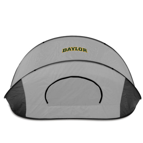 Baylor University Bears Manta