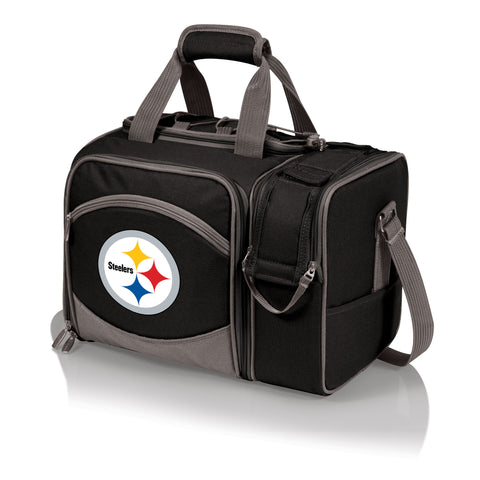 Pittsburgh Steelers Malibu