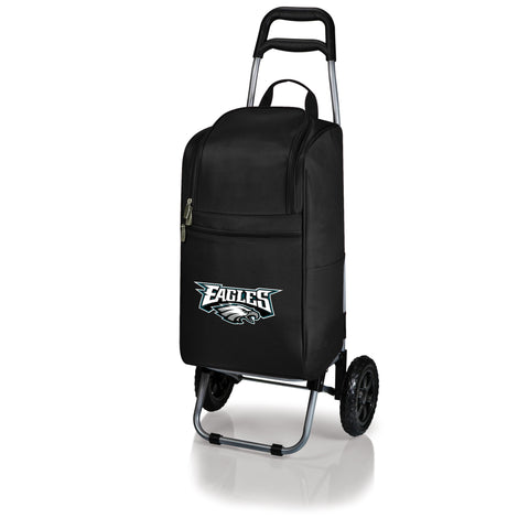 Philadelphia Eagles  Cart Cooler