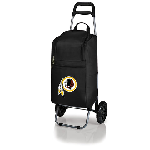 Washington Redskins  Cart Cooler