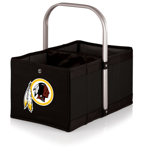 Washington Redskins Urban Basket