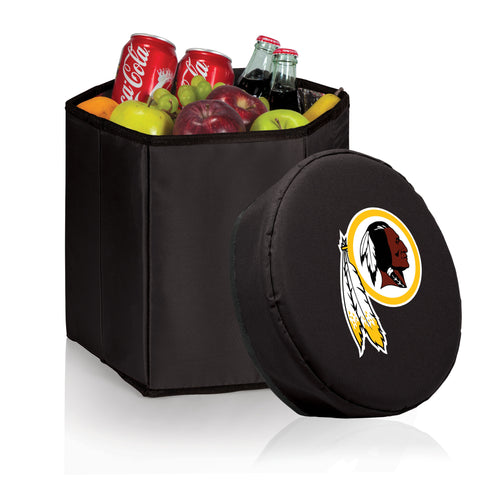 Washington Redskins  Bongo Cooler