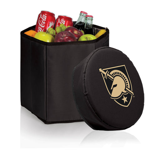 Army, US Military Academy Black Knights Bongo Cooler