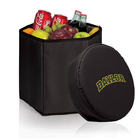 Baylor University Bears Bongo Cooler