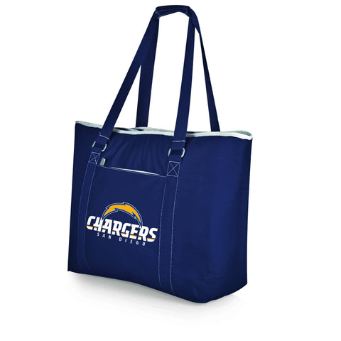 San Diego Chargers Tahoe