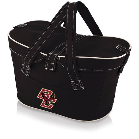 Boston College Eagles Mercado Basket