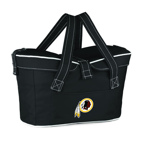 Washington Redskins Mercado