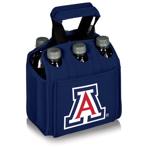 Arizona Wildcats Beverage Buddy Jr