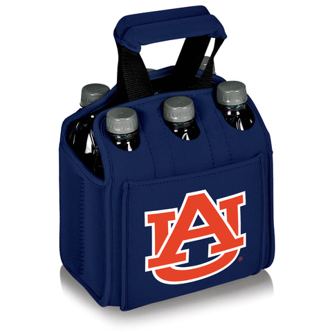 Auburn University Tigers Beverage Buddy Jr