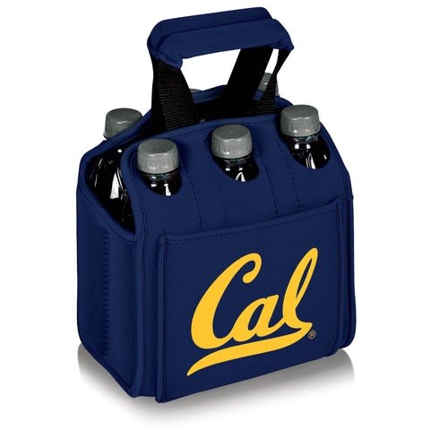 California Golden Bears Beverage Buddy Jr