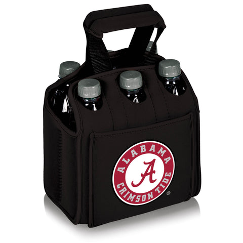 Alabama Crimson Tide Beverage Buddy Jr