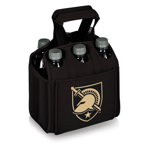 Army, US Military Academy Black Knights Six Pack