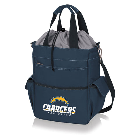 San Diego Chargers Activo