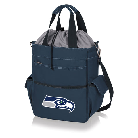Seattle Seahawks Activo