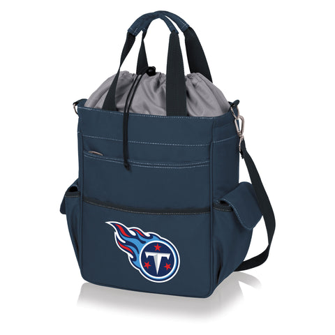 Tennessee Titans Activo