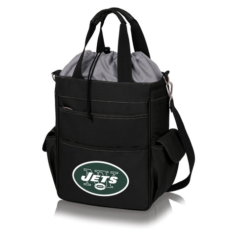 New York Jets Activo