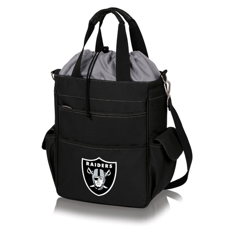 Oakland Raiders Activo