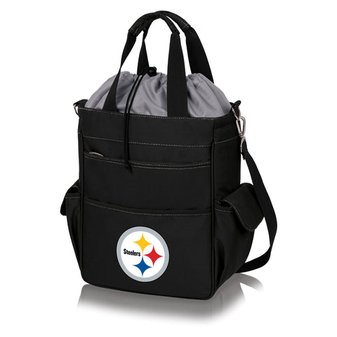 Pittsburgh Steelers Activo