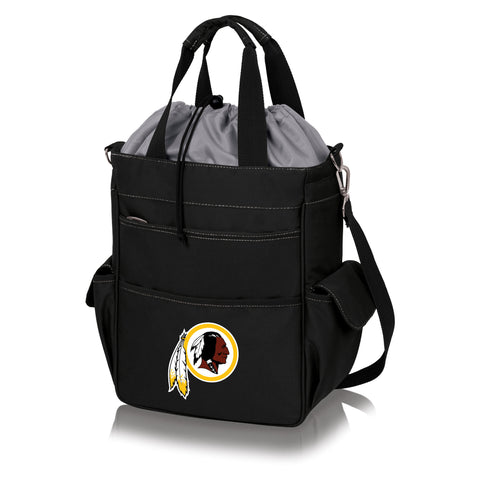 Washington Redskins Activo