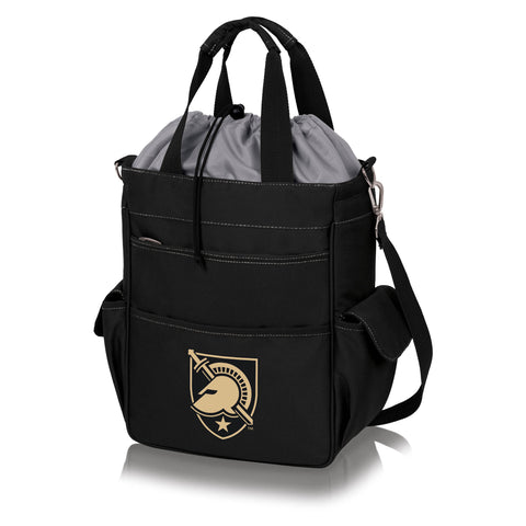 Army, US Military Academy Black Knights Activo