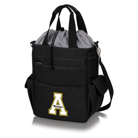 Appalachian State Mountaineers Activo