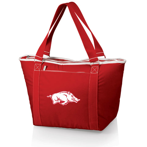 Arkansas Razorbacks Topanga