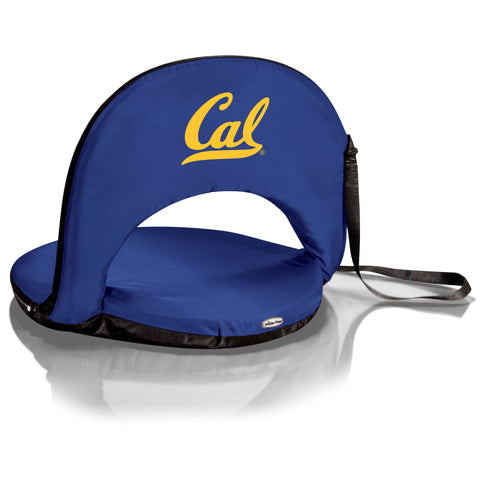 California Golden Bears Oniva Seat