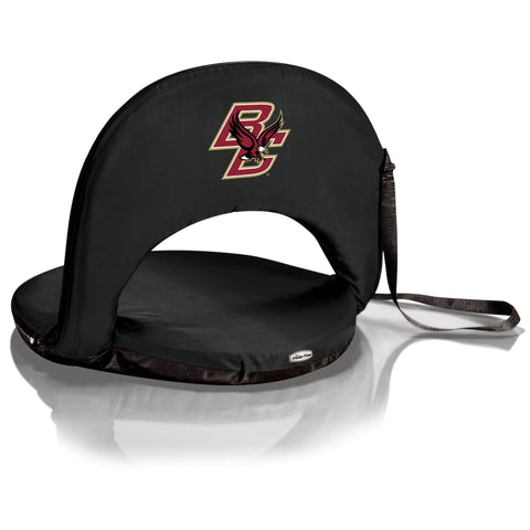 Boston College Eagles Oniva Seat