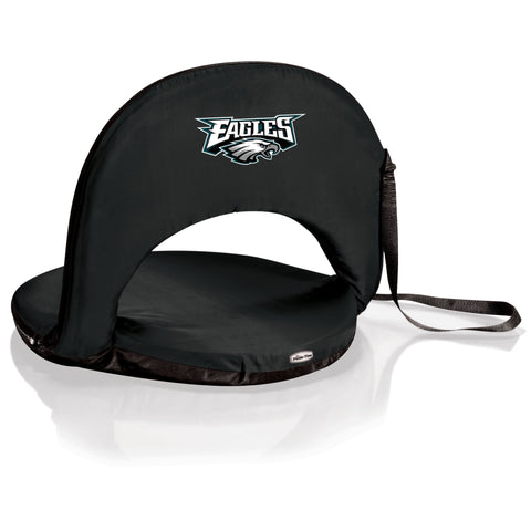 Philadelphia Eagles Oniva Seat