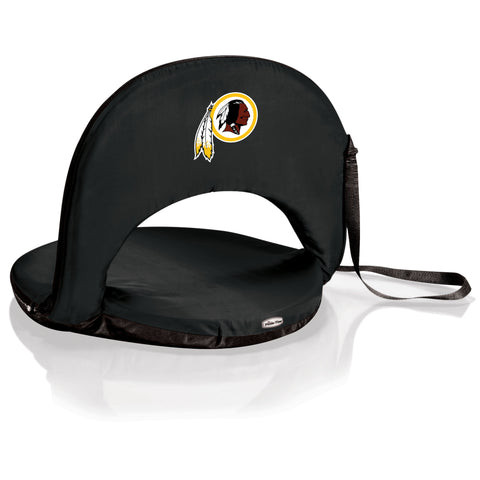 Washington Redskins Oniva Seat