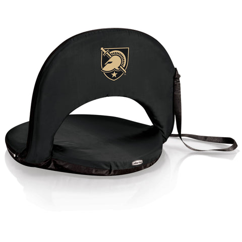 Army, US Military Academy Black Knights Oniva Seat