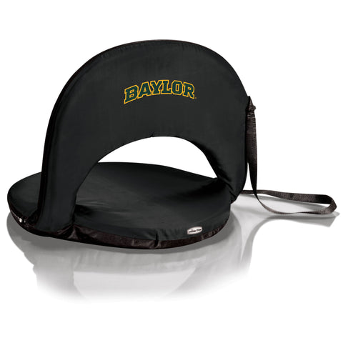 Baylor University Bears Oniva Seat